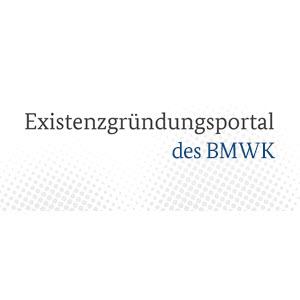 Allgemeine Geschäftsbedingungen Bmwi Existenzgründungsportal