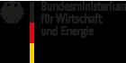 zum Internetauftritt des Bundesministeriums für Wirtschaft und Energie (öffnet in einem neuen Fenster)